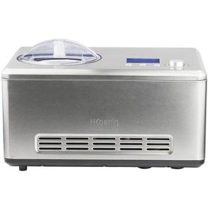 2 L Eismaschine HF320