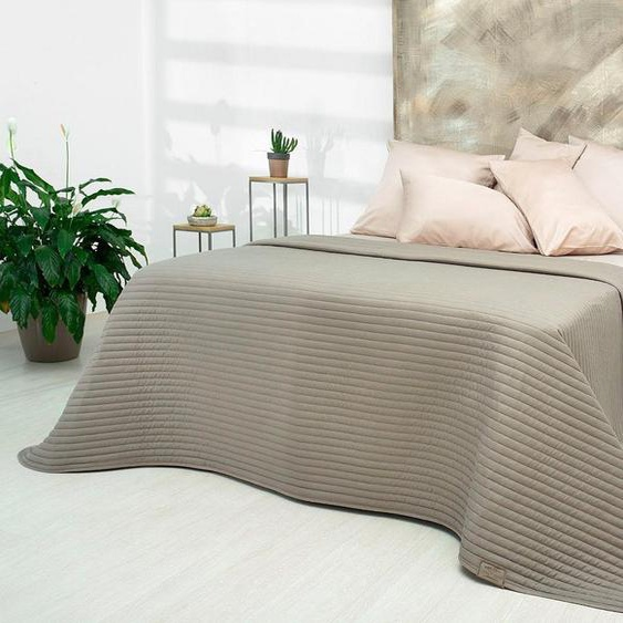 Tagesdecke »Living Trend«, SEI Design