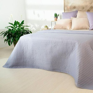 Tagesdecke »Living Trend«, SEI Design