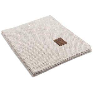 Tagesdecke Plaid Linford