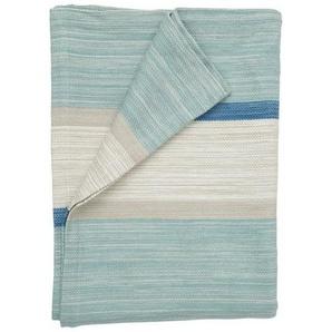 Tagesdecke »Striped Bedspread«, Lexington