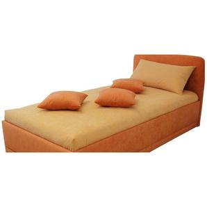 Westfalia Schlafkomfort Einsteck-Tagesdecke