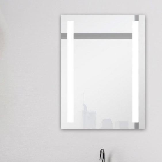Talos Badspiegel »Light«