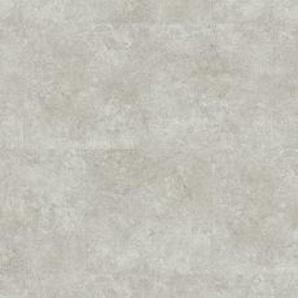 Tarkett iD Inspiration 40 - Rock Grey 24262066 Vinyl Designfliesen