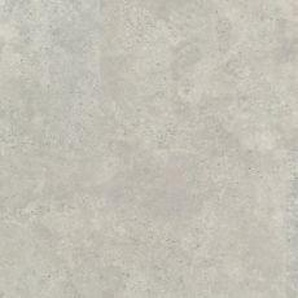 Tarkett iD Selection 40 - 4643227 Rock Grey Vinyl Designfliesen