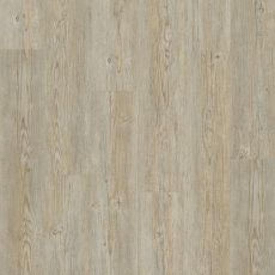 Tarkett Starfloor Click 55 - BRUSHED PINE / GREY 35950014 Vinyl Designplanken-SALE