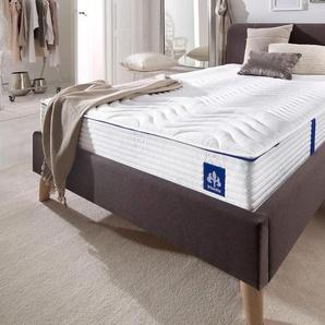 irisette matratzen preisvergleich moebel 24. Black Bedroom Furniture Sets. Home Design Ideas