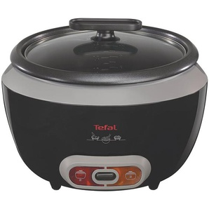 Tefal 1.8L Cool Touch Reiskocher