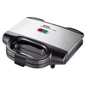 Tefal® SM1552 Sandwich-Toaster