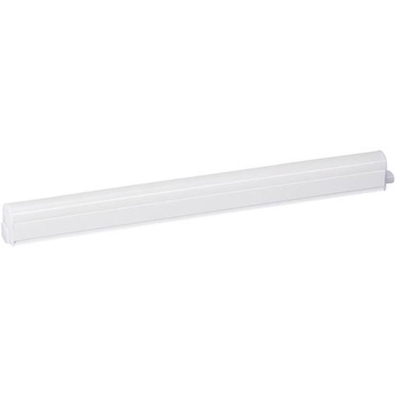 Telefunken LED Unterbauleuchte weiß 4 W 31,3 x 2,2 x 3 cm