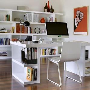 TemaHome Schreibtisch Multi