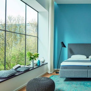 viscoschaummatratzen weich und elastisch moebel24. Black Bedroom Furniture Sets. Home Design Ideas