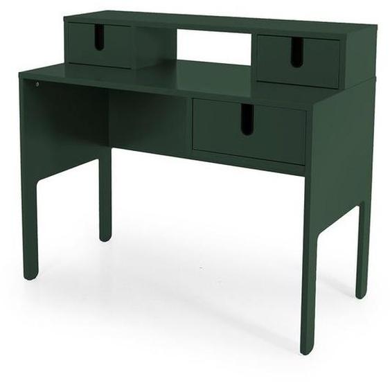 Tenzo Uno Sekretär 105x50x92cm