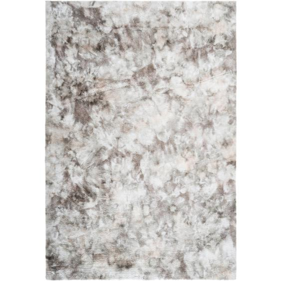 Teppich Bolero 500 Beige 80 cm x 150 cm