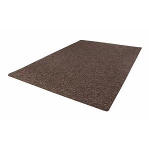 Teppich »Darlington«, LUXOR living, rechteckig, Höhe 5 mm