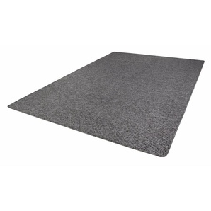 Teppich »Darlington«, LUXOR living, rechteckig, Höhe 5 mm, Wunschmaß