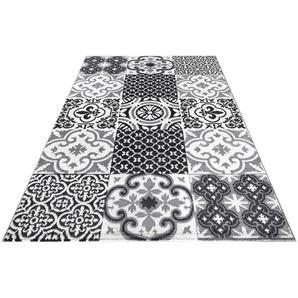 Teppich »Diamond 250«, Festival, rechteckig, Höhe 9 mm, Wohnzimmer