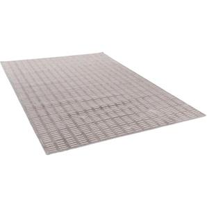 Teppich »Felice 32«, Gino Falcone, rechteckig, Höhe 9 mm, Wohnzimmer
