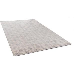 Teppich »Felice 34«, Gino Falcone, rechteckig, Höhe 9 mm, Wohnzimmer
