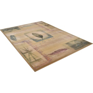 Teppich »Gabiro 003«, THEKO, rechteckig, Höhe 10 mm