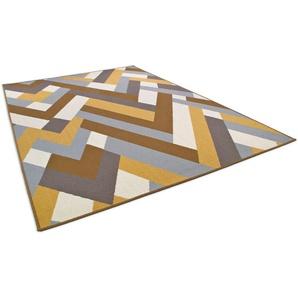 Teppich »Happy Holiday 1«, Oriental Weavers, rechteckig, Höhe 5 mm, In- und Outdoor geeignet