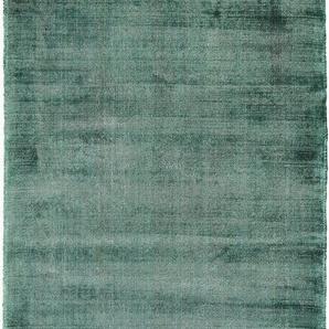 Teppich »Harry«, Dekowe, rechteckig, Höhe 12 mm, Kurzflor, Vintage Design, Wohnzimmer