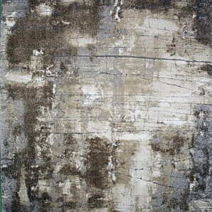 Teppich »Ibiza«, merinos, rechteckig, Höhe 13 mm