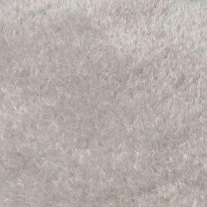 Teppich Jupiter in Grau