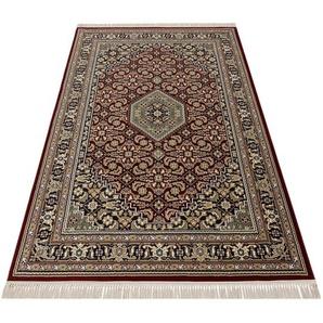 Teppich »Kassandra«, Home affaire, rechteckig, Höhe 9 mm, Orient - Dekor