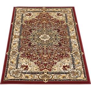 Teppich »Kendra«, LUXOR living, rechteckig, Höhe 9 mm