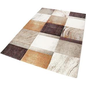 Teppich »Mirage«, Wecon home, rechteckig, Höhe 13 mm, Wohnzimmer