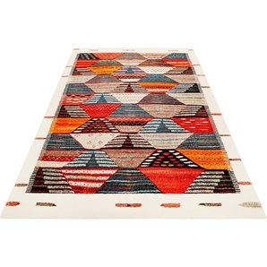 Teppich »Modern Berber«, Wecon Home, rechteckig, Höhe 13 mm