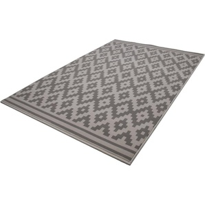 Teppich »Now! 300«, Kayoom, rechteckig, Höhe 10 mm