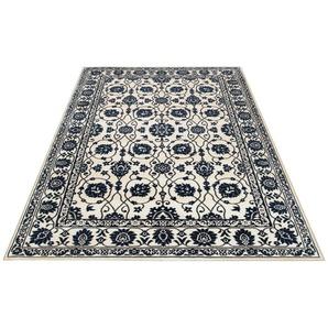 Teppich »Onesti«, Home affaire, rechteckig, Höhe 9 mm, Orient - Dekor