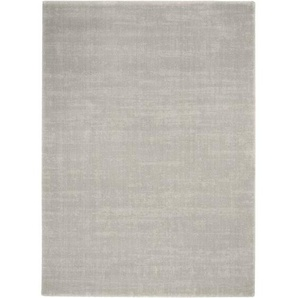 Teppich Opus Cosiness in Taupe