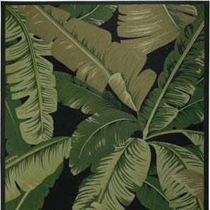 Teppich »Palmero«, LUXOR living, rechteckig, Höhe 5 mm, In- und Outdoor geeignet