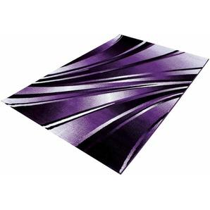 Teppich »Parma 9210«, Ayyildiz, rechteckig, Höhe 9 mm, Wohnzimmer