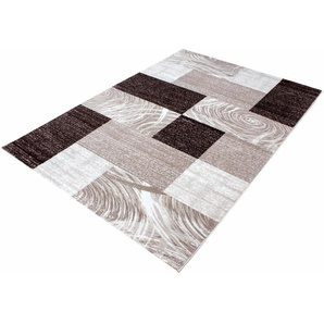 Teppich »Parma 9220«, Ayyildiz, rechteckig, Höhe 9 mm
