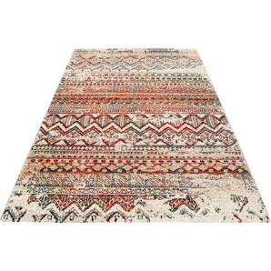 Teppich »Riad«, Wecon Home, rechteckig, Höhe 13 mm