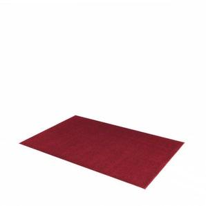 Teppich »Samoa Uni«, ASTRA, rechteckig, Höhe 20 mm, Wunschmaß, Wohnzimmer