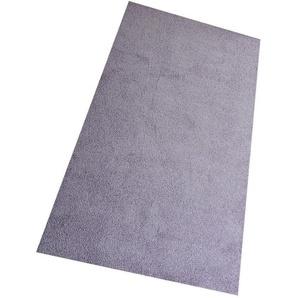 Teppich »Shaggy Pulpo«, Living Line, rechteckig, Höhe 22 mm