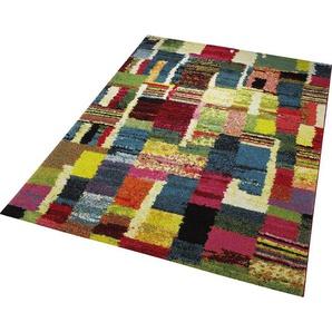 Teppich »Souk«, Wecon Home, rechteckig, Höhe 13 mm