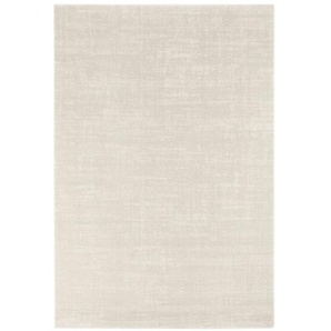 Teppich Vanves in Creme
