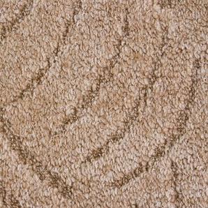 Andiamo Teppichboden »Amberg«, Festmaß 3x4 m