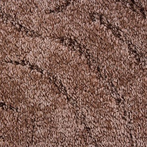 Andiamo Teppichboden »Amberg«, Festmaß 5x4 m