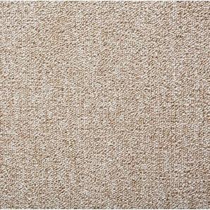 ANDIAMO Teppichboden »Bob«, Breite 400 cm, Meterware