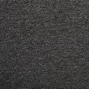 ANDIAMO Teppichboden »Bob«, Breite 500 cm