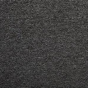 ANDIAMO Teppichboden »Bob Festmaß 3x4m«, Breite 500 cm, Länge frei wählbar