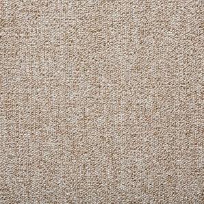 ANDIAMO Teppichboden »Bob Festmaß 5x4m«, Breite 500 cm, Festmaß 500x400 cm