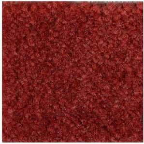 BODENMEISTER Teppichboden »Dinora«, Velours gemustert, Breite 400/500 cm